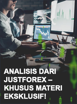 Analisis Forex eksklusif