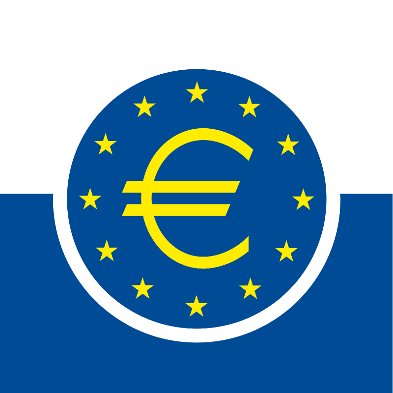 Central bank forex
