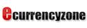 Ecurrencyzone