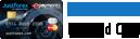 JustForex Prepaid card